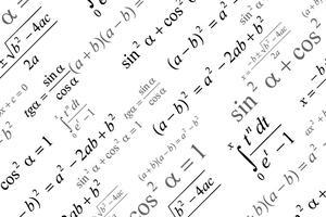 国际学校课程须知指南:高考数学与IB数学考查方式大不同