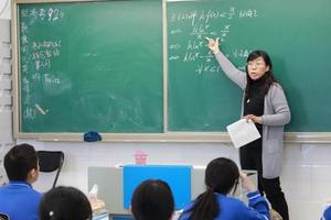 2021年初中学业水平考试报名11月13日开始