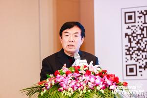刘长铭:好教育的四大特征和唯一标准