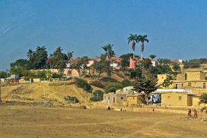 安哥拉北宽扎省60名教师新冠病毒检测呈阳性
