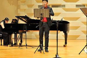 河北省2021年音乐类专业统考温馨提示