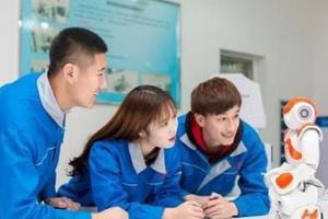 报考提示:广东3所院校完成转设或更名