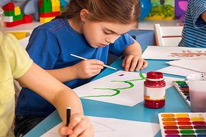 2020年国际学校年度发展观察报告