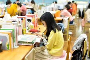 部分省市公布2021考研初试成绩查询时间