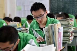 天津市英语高考首考和口语测试时间公布