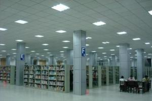 甘肃省两所独立学院拟转设更名
