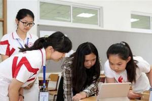 江苏2021年高考适应性演练模拟志愿填报问答