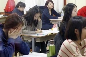 不同水平考生高考二轮复习经验方法总结