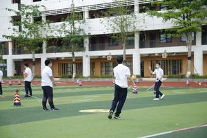新疆体育类专业测试报名、考试工作即将开始