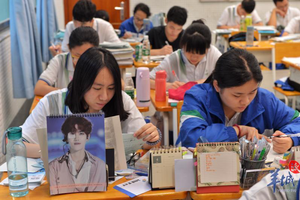 广东2021春季高考4月9-12日填报志愿 考试院发通知