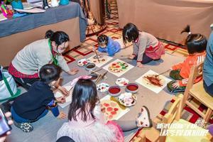 孩子可以读哪些深圳国际学校?4月17日深圳见