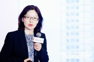 领科北京王弘:择校是一个双向选择 家长与学校价值观要一致