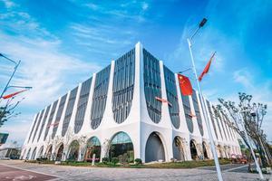 中国地质大学(武汉)2021年高校专项计划招生简章