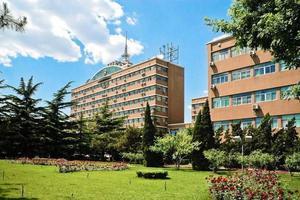 中国传媒大学2021年高校专项计划招生简章