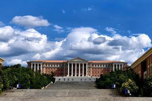 云南大学2021年高校专项计划招生简章
