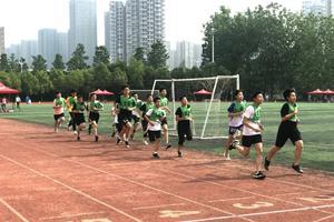 安徽2021年高招体育专业课统一考试考生须知