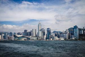 大湾区MIT要来了 东莞将用创新体制筹建大湾区大学