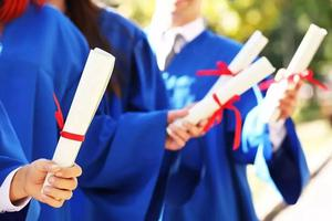 北京将率先取消高校毕业生入职重复体检