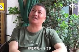 54岁梁实备战第25次高考 目标仍是四川大学