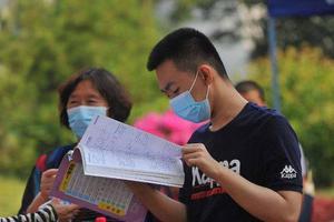 2021年北京市学业水平等级性考试物理试卷评析