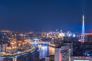 2021年重慶普通高考檔分1分段統計表
