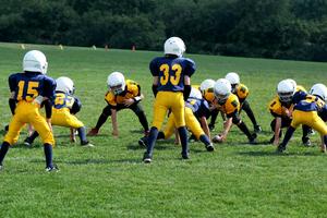 教育部公示中小学生全国竞赛 参与的意义有哪些