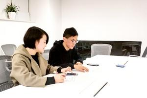 高頓教育:2021年薪稅師考試主要考什么?