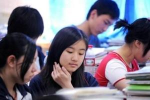 河南高中新课改来了!毕业须修够144学分