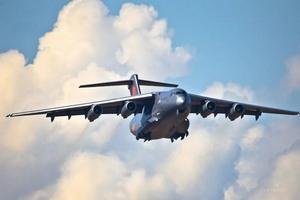 2022年空军招飞启动 高考成绩须达规定控制线