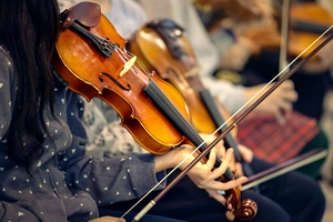 教育部要求逐步提高艺考文化课录取线