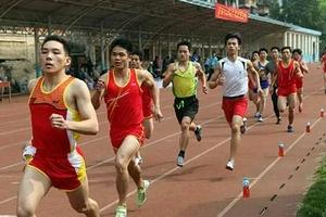 浙江大学副校长:高校应引导高水平运动队学生就读体育类专业