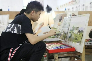 江西省2022年普通高校招生藝術類專業統一考試大綱公布