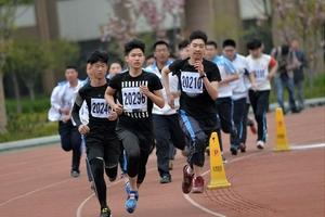 廣東2022年普通高等學校體育類專業招生報名及考試辦法
