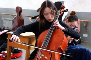 江西2022年藝術、體育類及其他特殊類型高校招生報名辦法