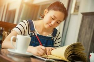 廣東2022年普通高校招生統一考試報名工作規定
