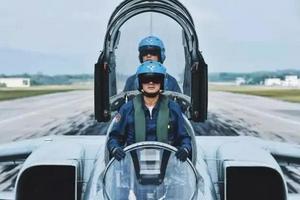 江西2022年度海軍招飛初檢預選工作安排