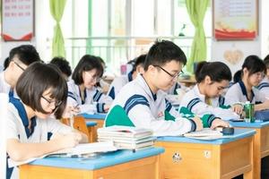 湖南省2022年普通高考報名重要提示