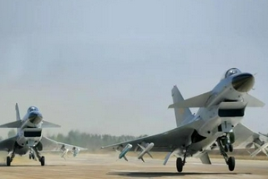 浙江2022年空軍招飛初選日程安排