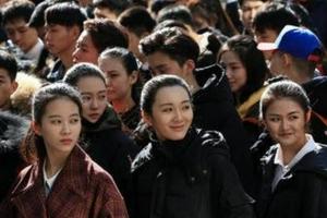 浙江2022年藝術類專業省統考時間安排表