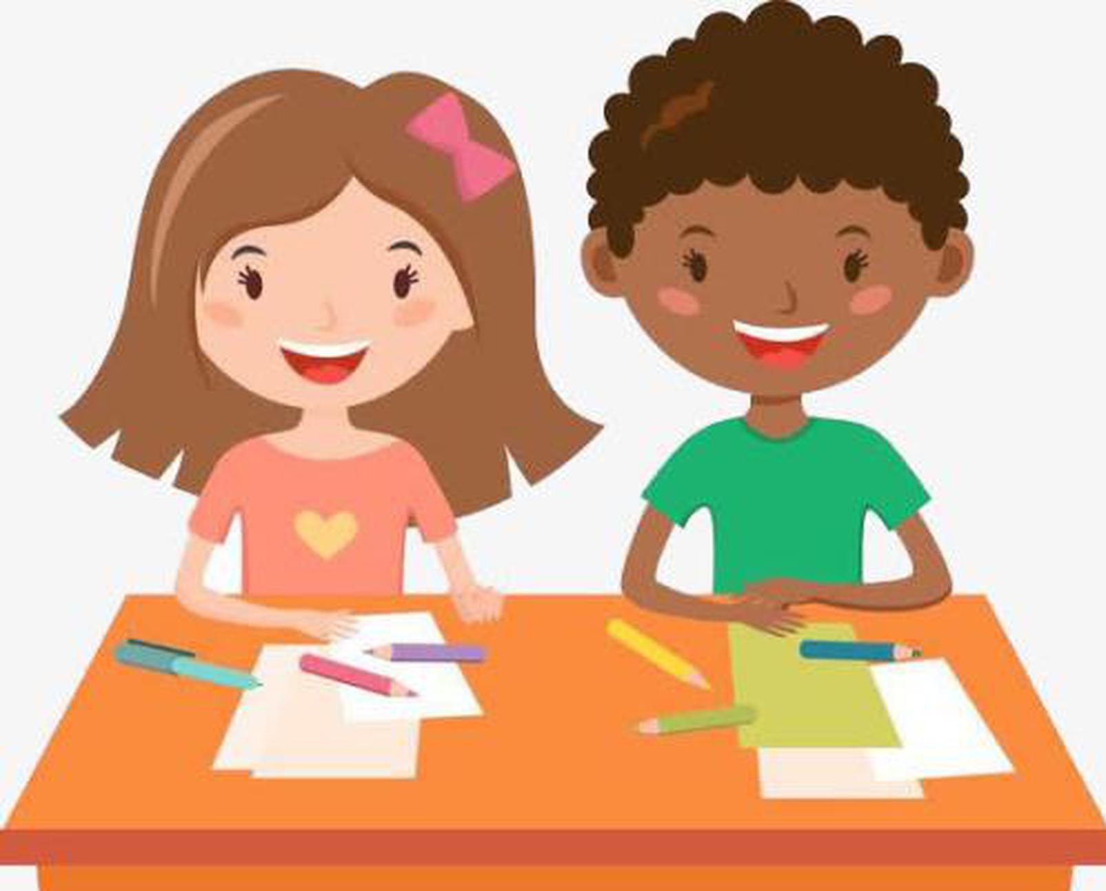 国际学校学生一定要杜绝哪些坏习惯?