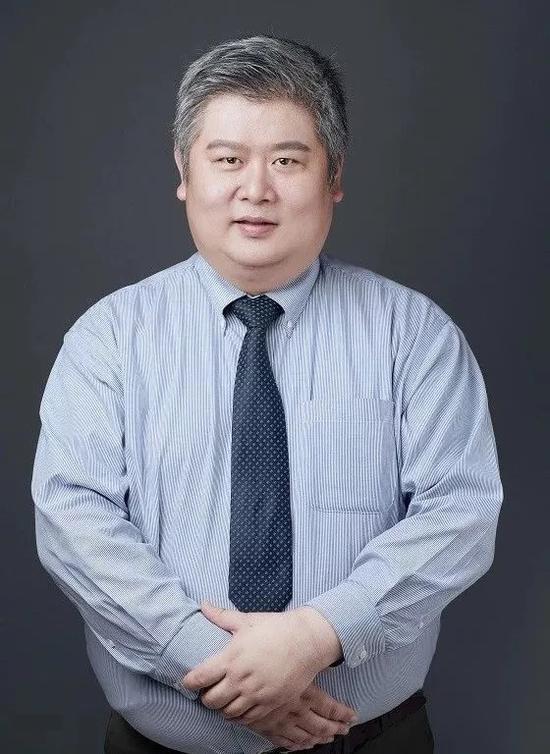 鲲鹏国际财富管理分享会即将在北京举行