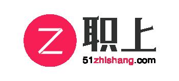 2019新浪教育盛典候选机构:职上网