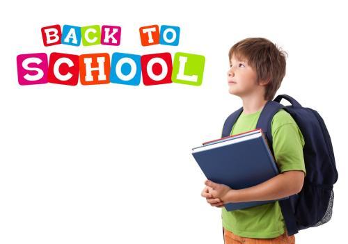 选择国际学校时该怎么办 用好择校套路很重要