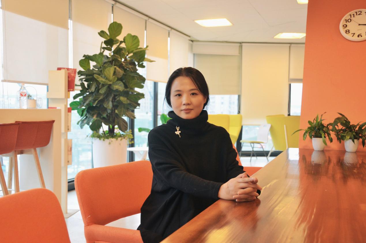 同济大学EMBA项目:纳菁英之才 育商界领袖
