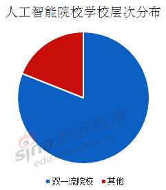 永利403.com 12