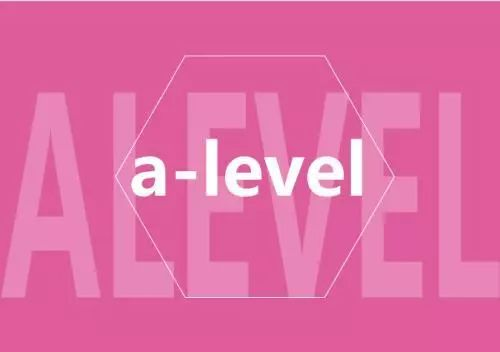 提到a-level不得不提英国教育体系:ks1-3,gcse,alevel.