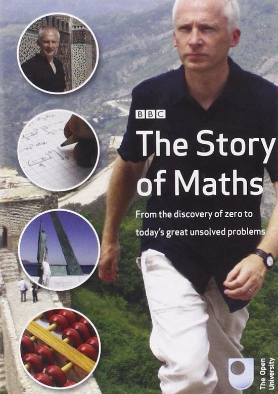 你要给孩子熟悉的天下 都在这7部记载片里了(责编保举:数学向导jxfudao.com/xuesheng)