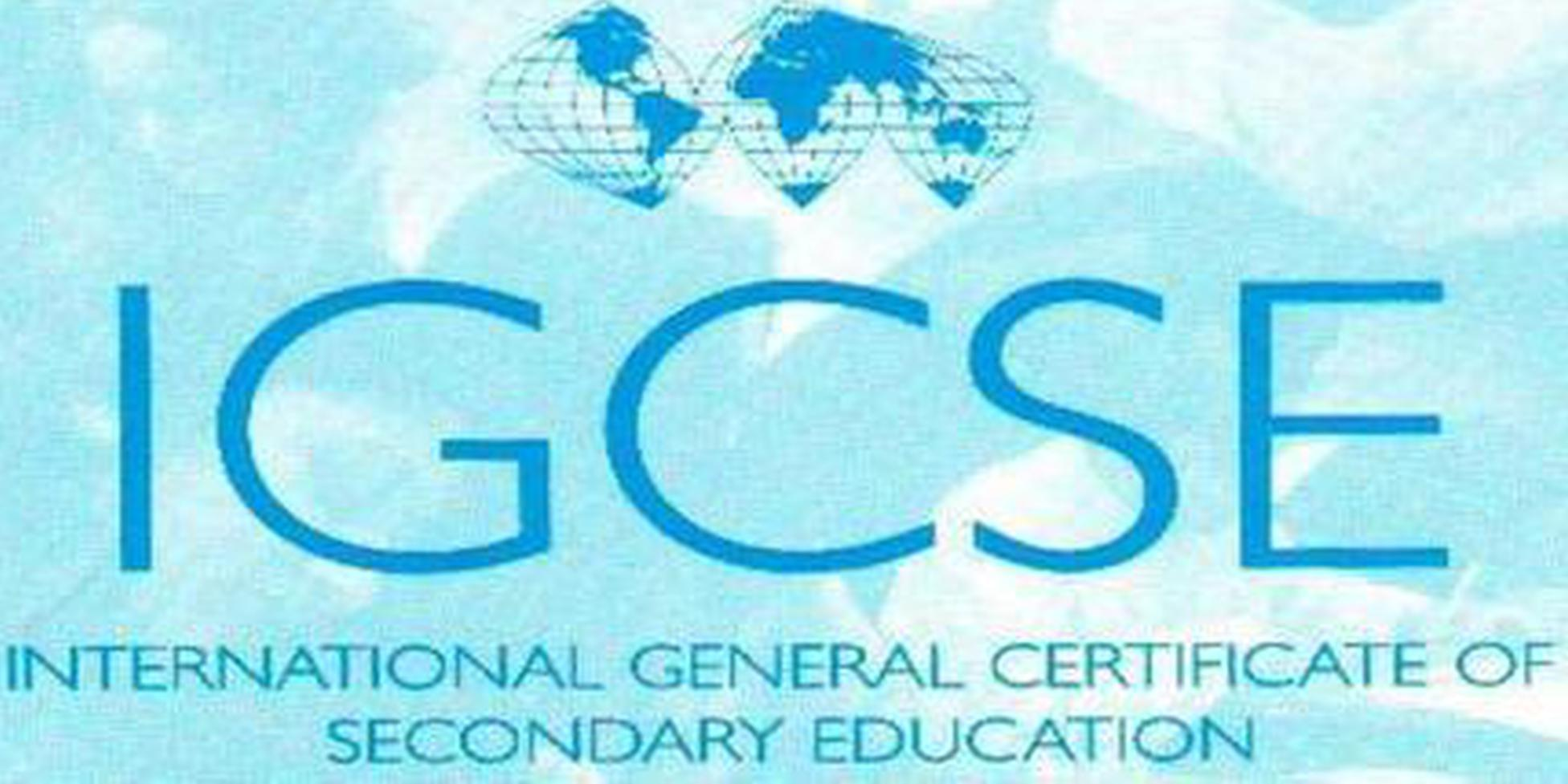 IGCSE课程:辅导考试局课程差异分析