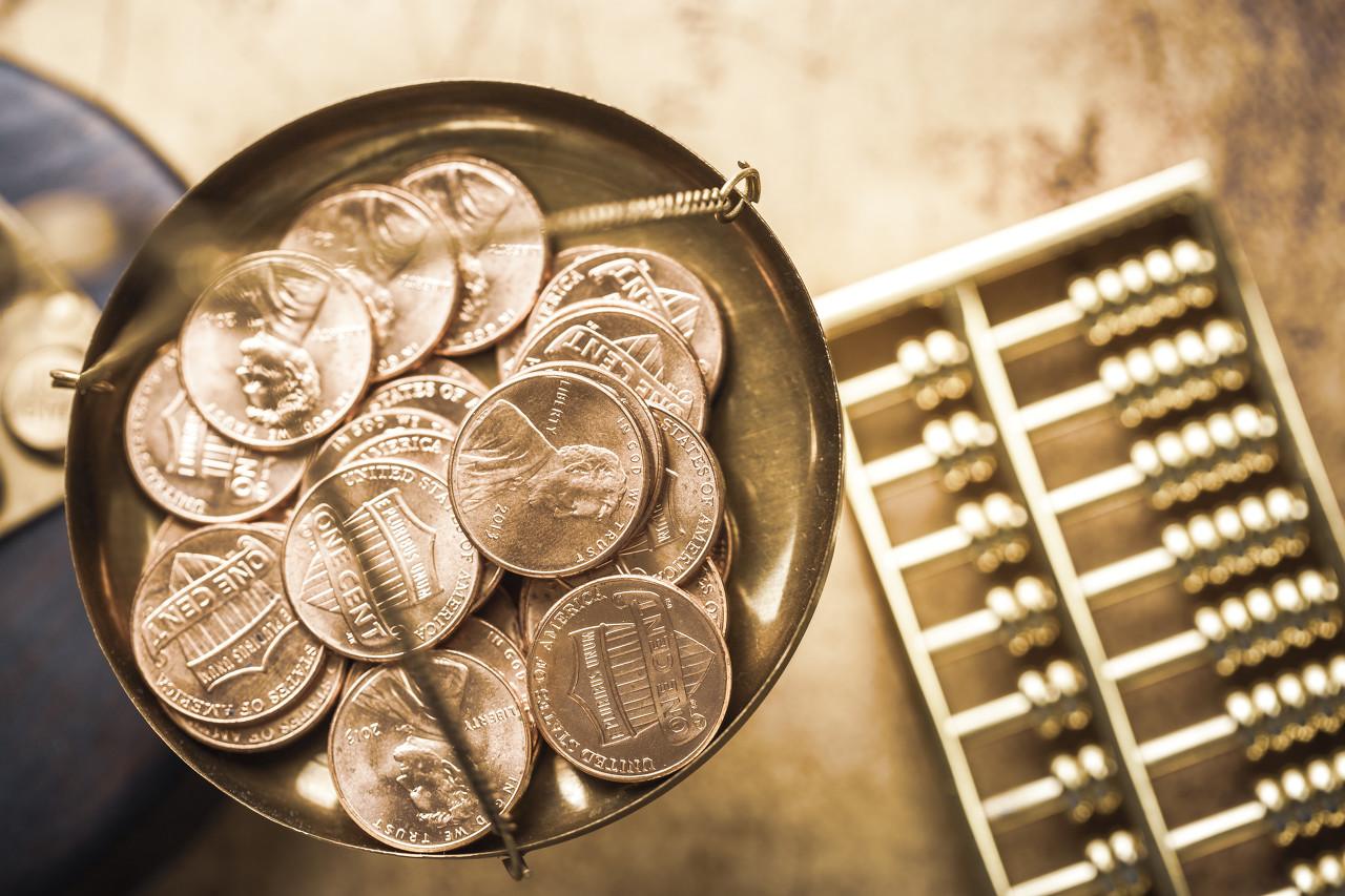 共建资管新生态:四个人和他们的金融科技下半场