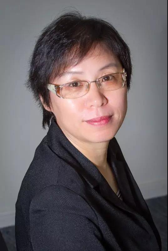 """珠海德威国际高中韩菲:""""原汁原味""""的国际高中利弊分析"""